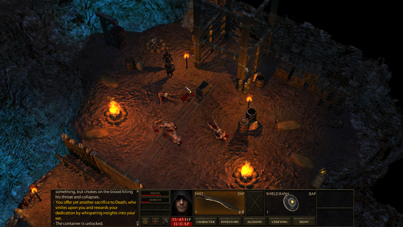 dungeon-rats-screen-2