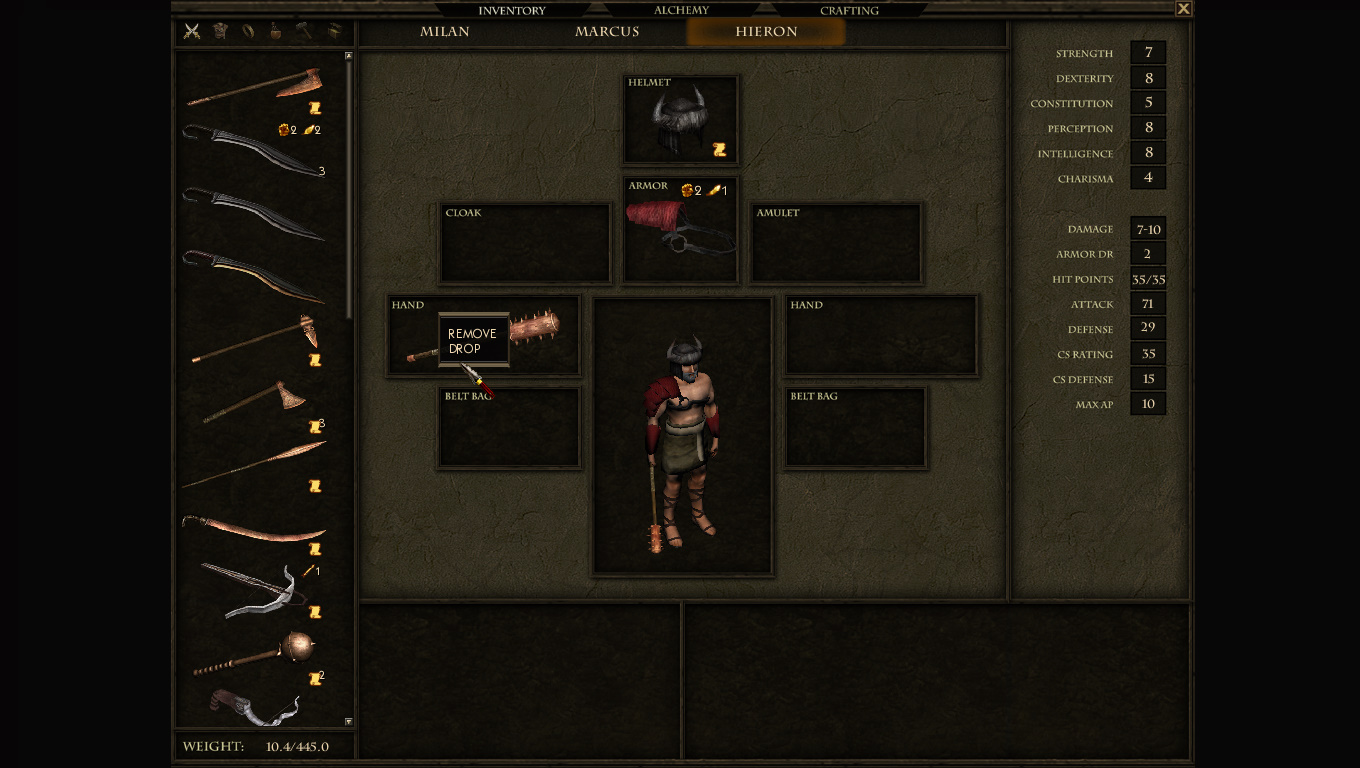 dungeon-rats-screen-3