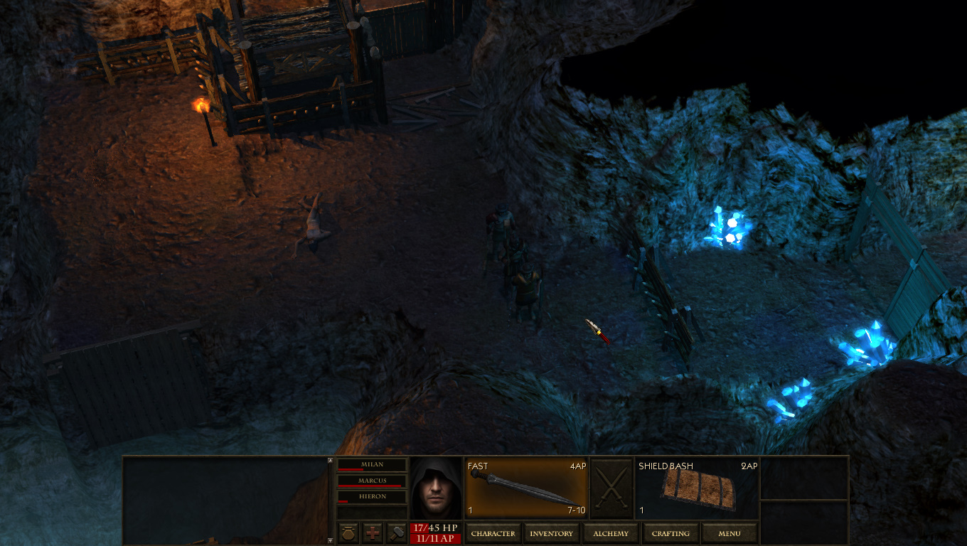 dungeon-rats-screen-4