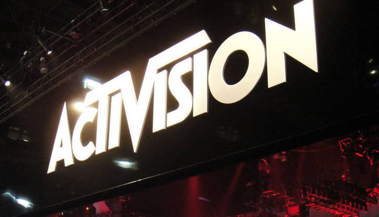 E3 2016 Activision e1465553911863