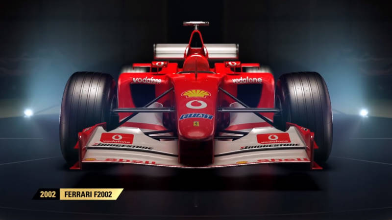 F1 2017 e1495030087520