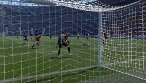 FIFA 17 10
