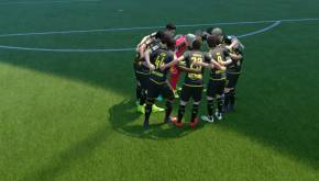 FIFA 17 11