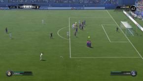 FIFA 17 12
