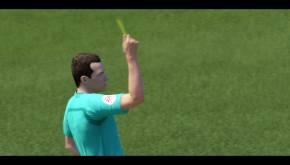 FIFA 17 13