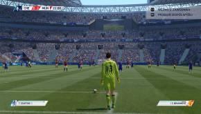 FIFA 17 14