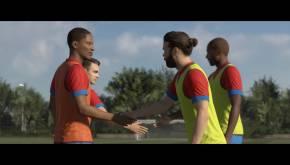 FIFA 17 15
