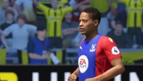 FIFA 17 3