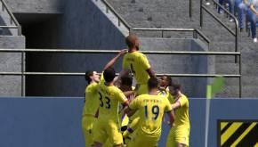 FIFA 17 6