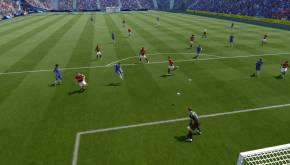 FIFA 17 7