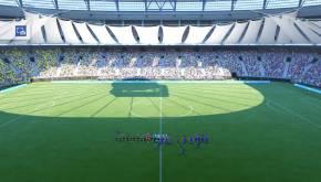 FIFA 17 8