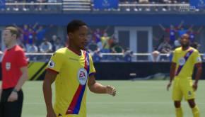 FIFA 17 9