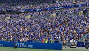 FIFA 17 Intra 3 2 CHE — MUN 2 poł dog  1