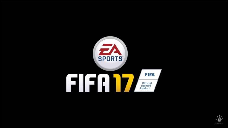 FIFA 17 logo e1475492890730