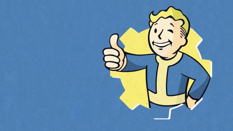 12 okazji na Boże Narodzenie – promocja nr 2 – Fallout 4