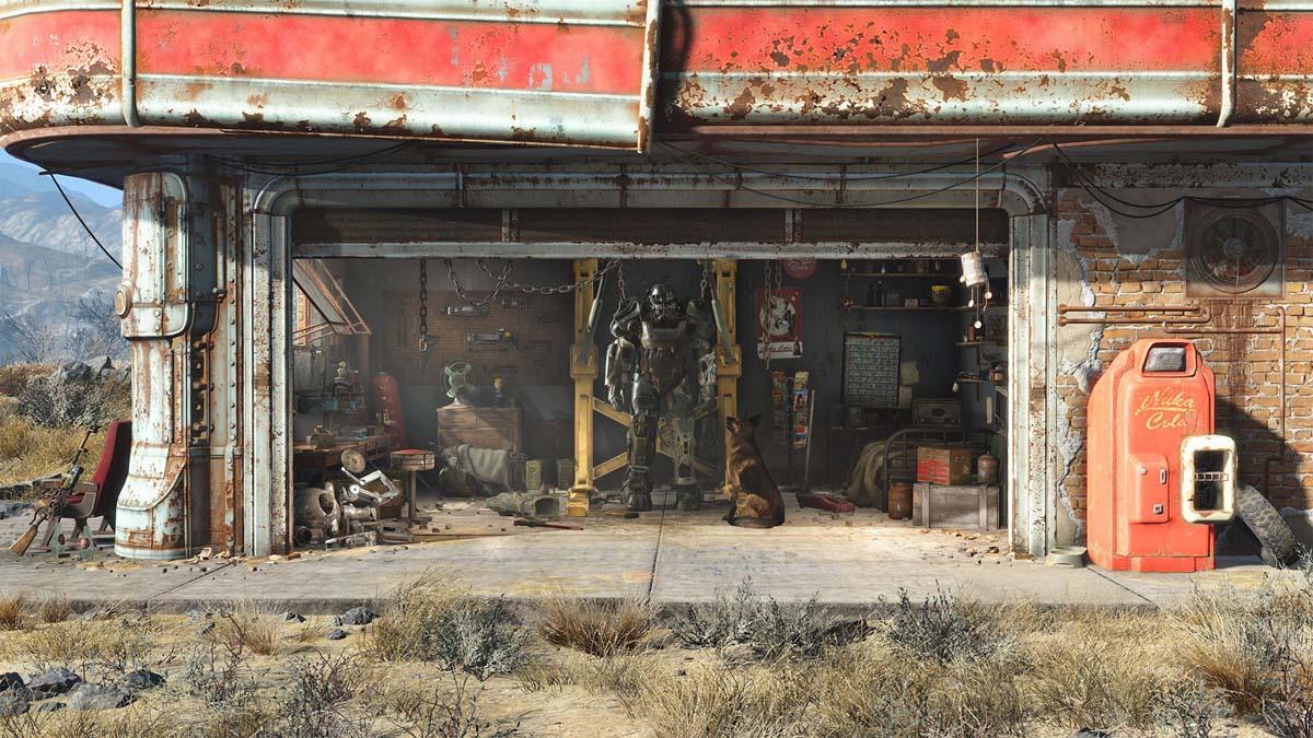 Fallout4 2