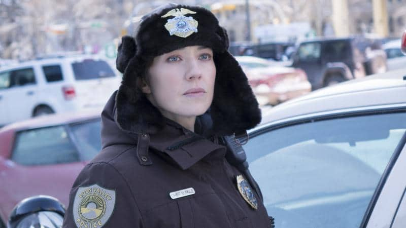 Fargo And Bill Nye Make Promising Returns To The Small Screen 524704291 1492623907