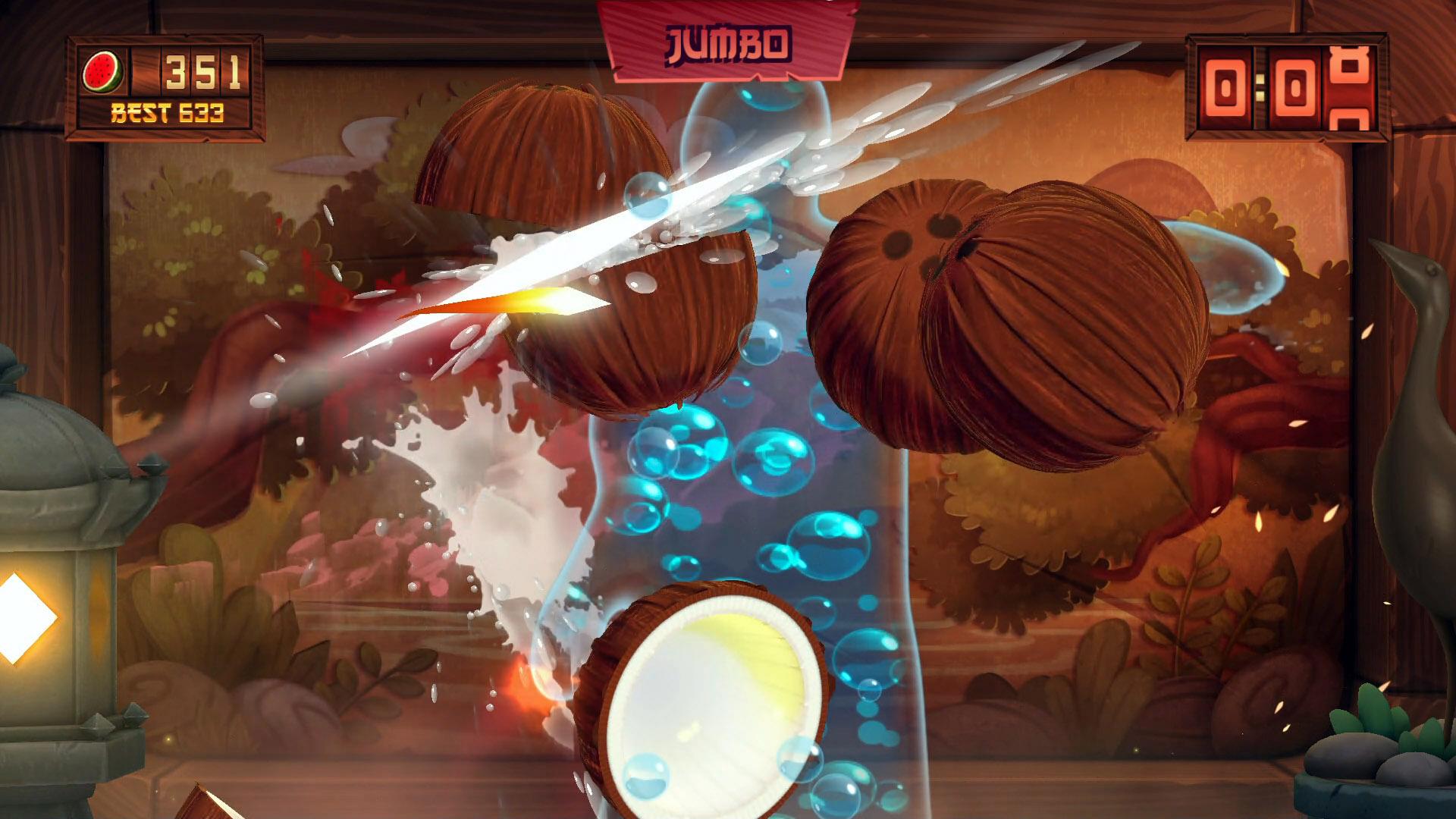 Fruit Ninja Kinect 2 (61)