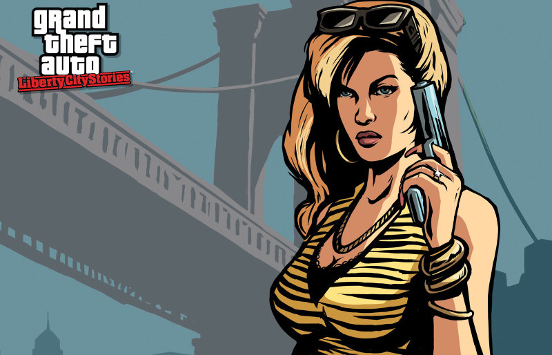 GTA liberty city stories e1450368189917