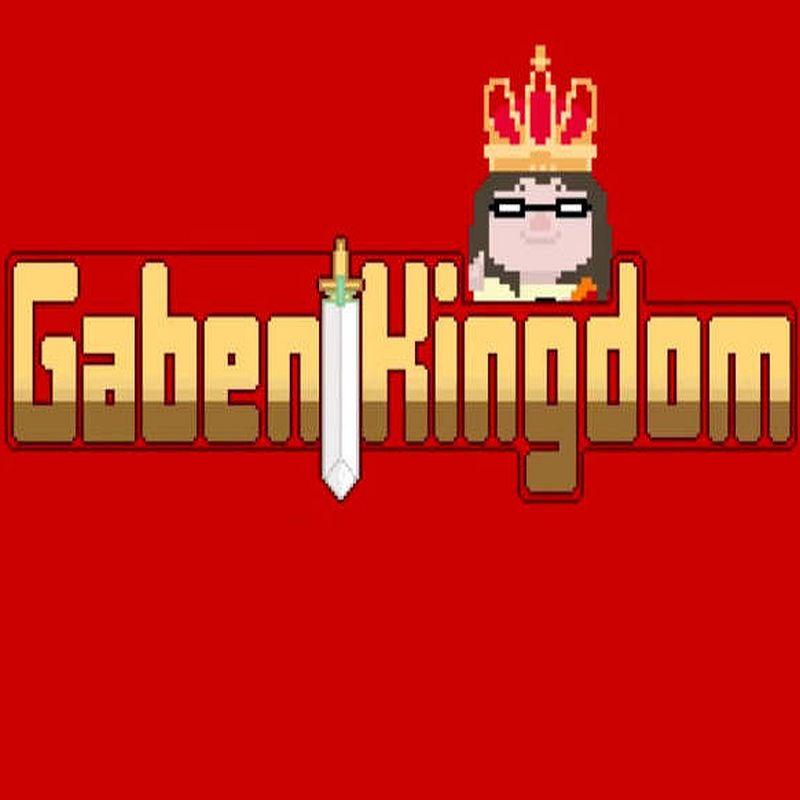 Gaben Kingdom