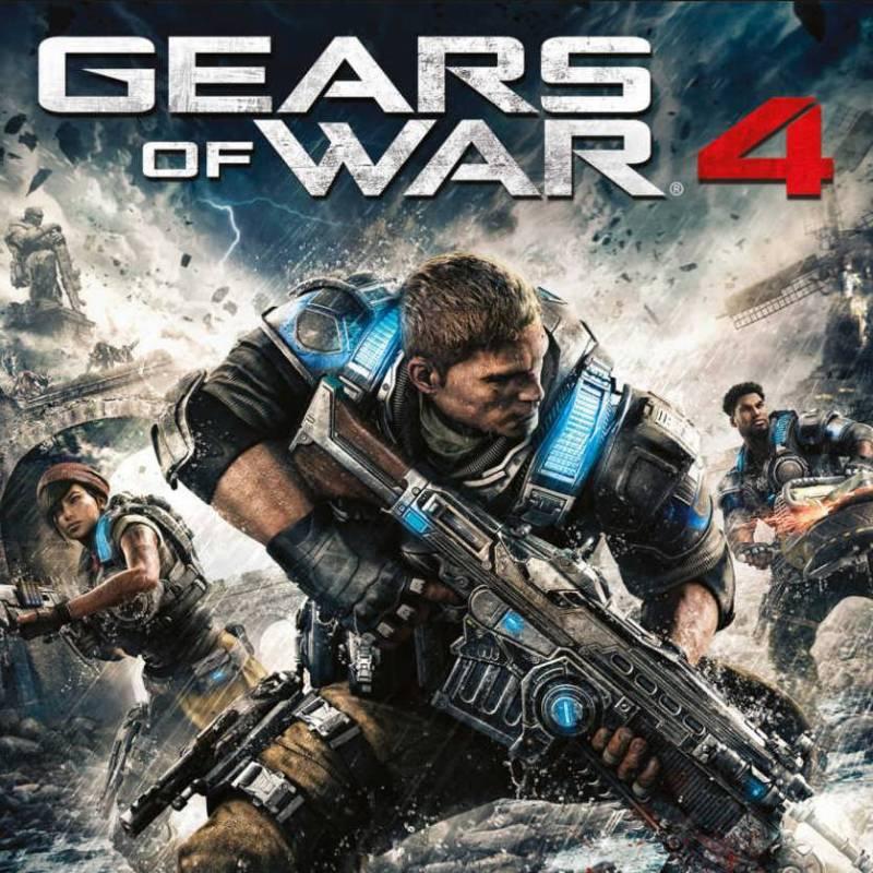 Gears Of War 4 e1477509845414