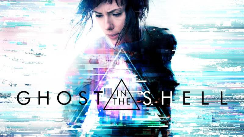 Ghost In The Shell e1492722611219
