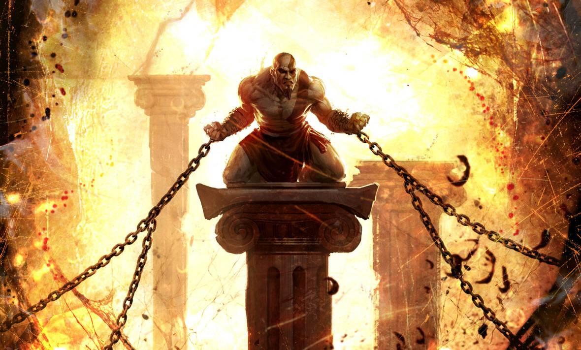 god_of_war-ascension
