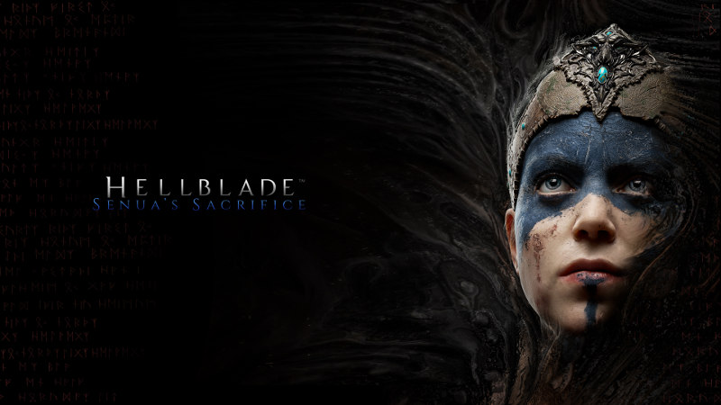 Hellblade Senuas Sacrifice 1