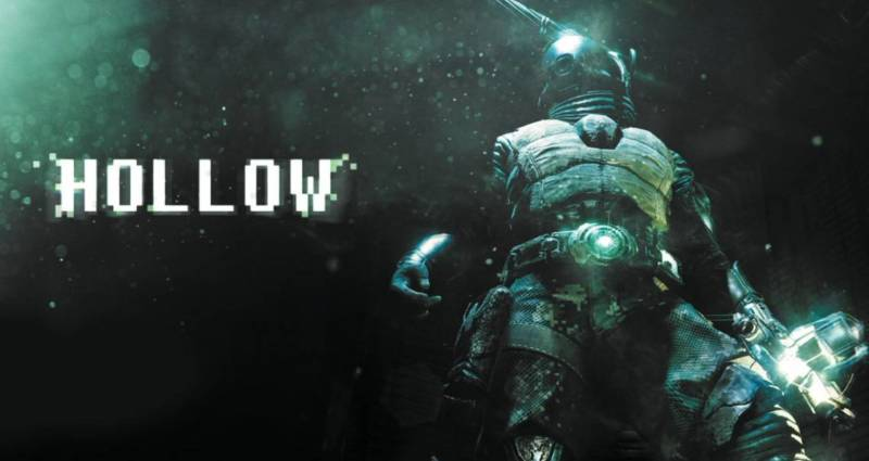 Hollow 1 e1495027422306