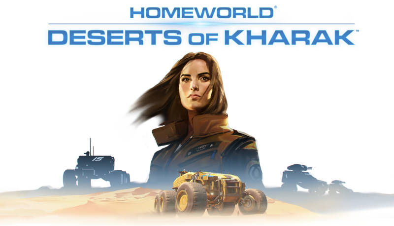 Homeworld Deserts of Kharak 2 e1466436233392