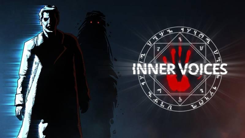 Inner Voices e1494430524882