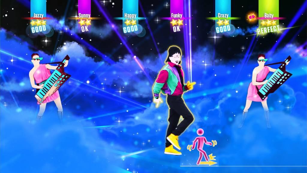 just-dance-2017-23