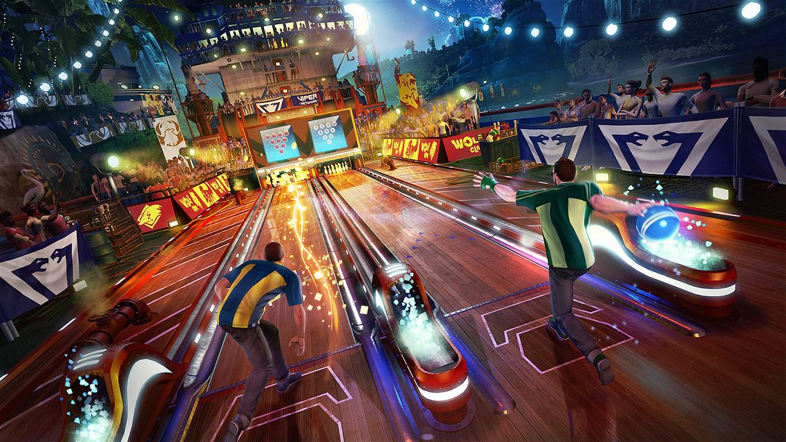 Kinect Sport Rivals (4)