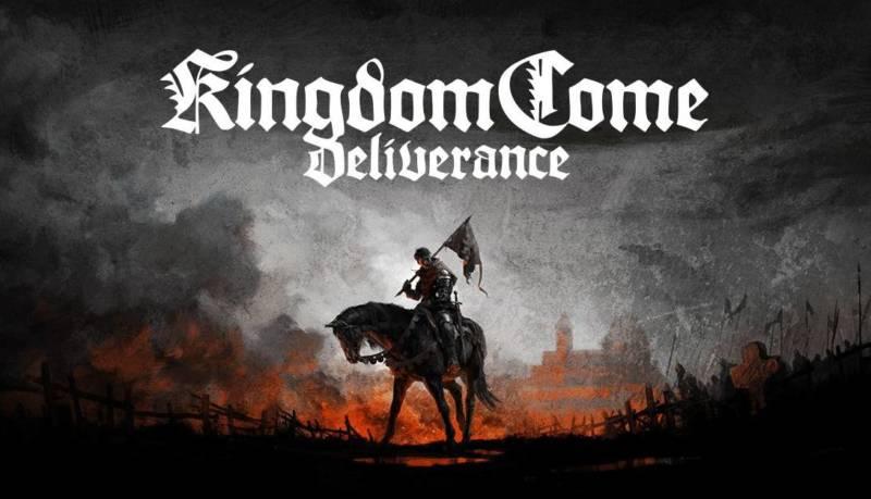Kingdom Come Deliverance 1 e1491495337582