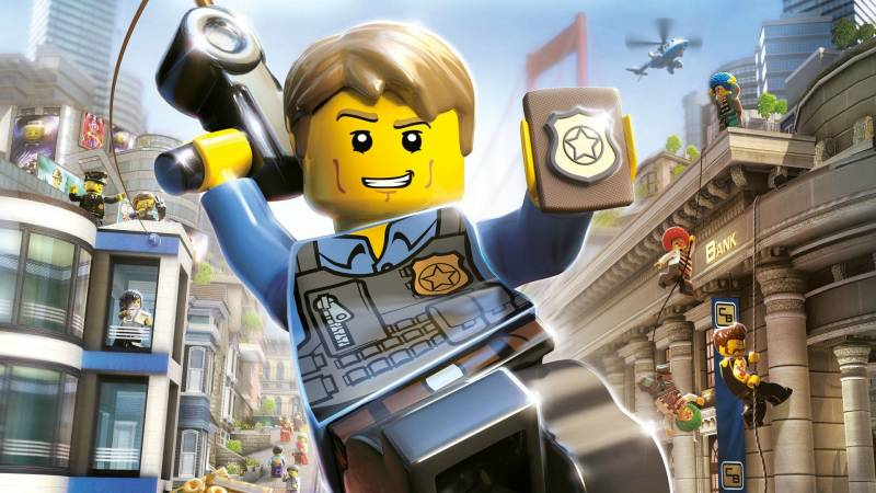 LEGO City Undercover e1479833536449