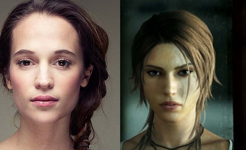 Lara Croft e1461923604630