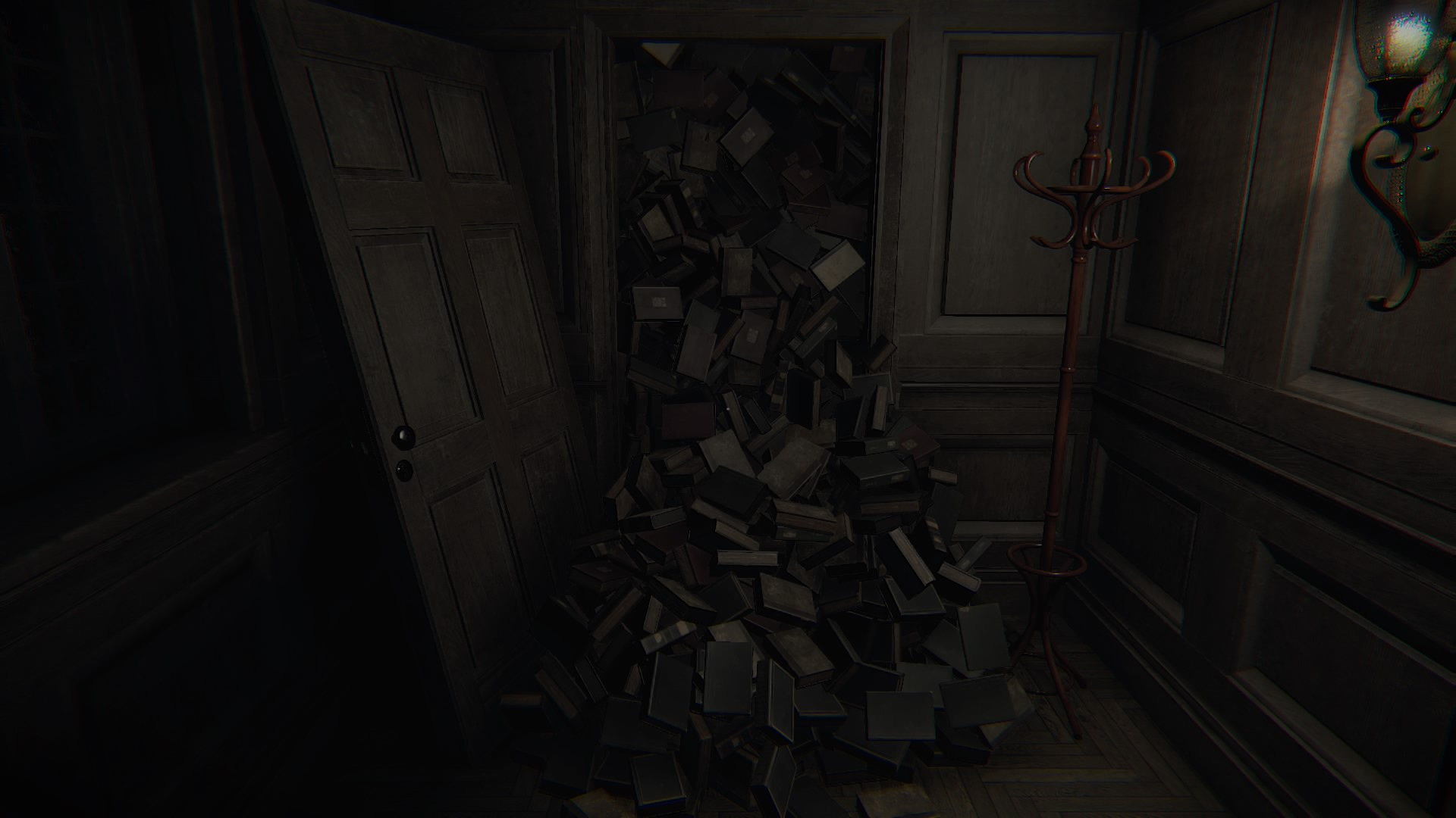 Layers of Fear_20160212004036
