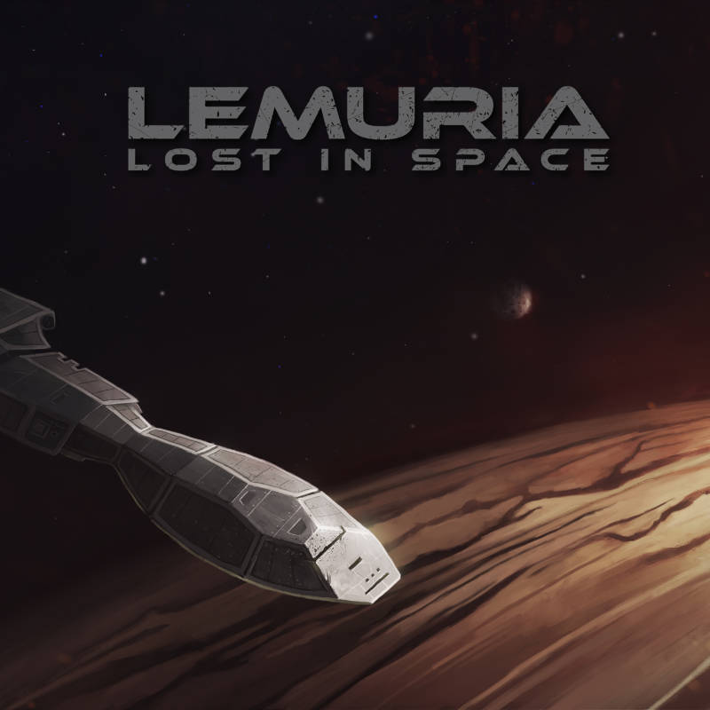 Lemuria e1489849985313