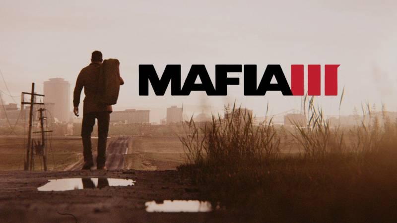 Niezła sprzedaż Mafia 3 w Wielkiej Brytanii