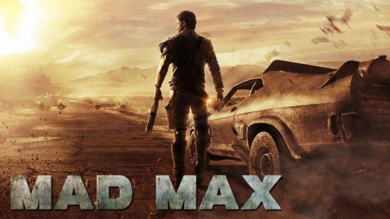 Mad Max e1461148857905