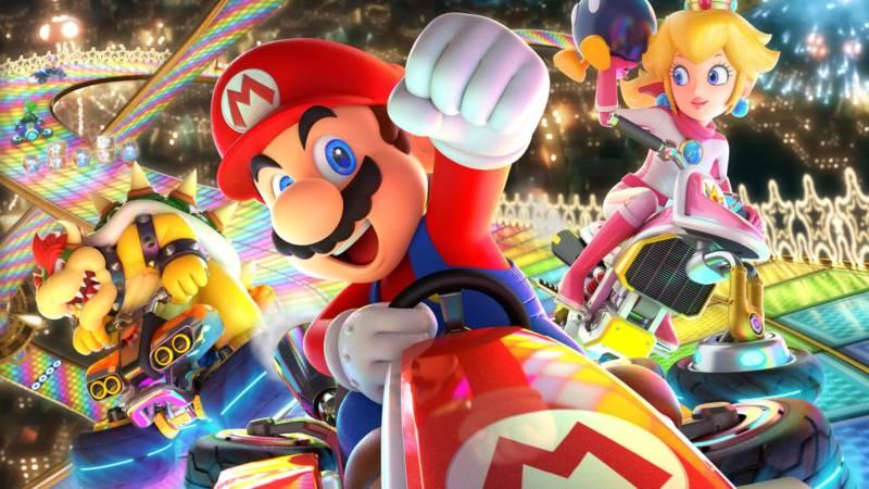 Mario Kart 8 Deluxe 1 e1493408494282