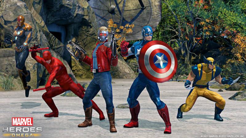Marvel Heroes Omega e1491404514557