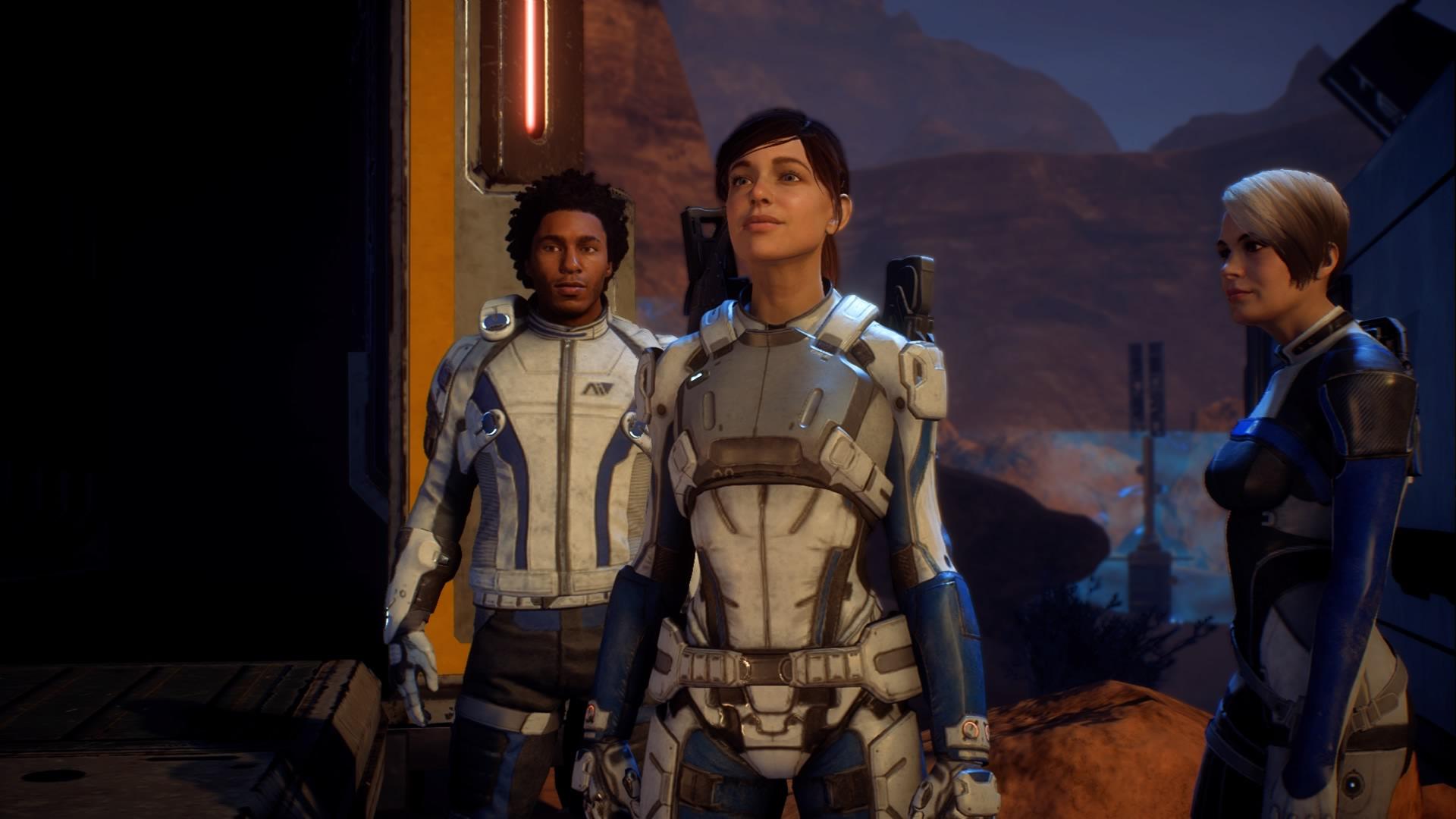 Mass Effect™ Andromeda 20170327002110