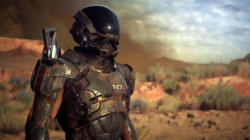 Mass Effect Andromeda 1 e1476099961932