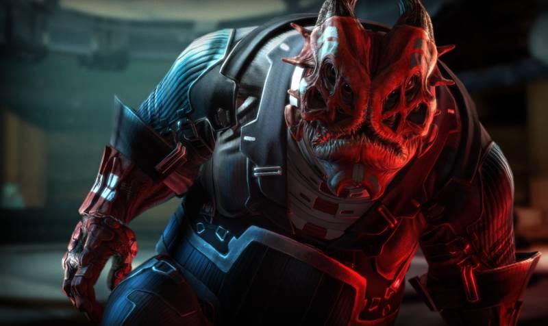 Mass Effect Handlarz Cieni e1489504300877