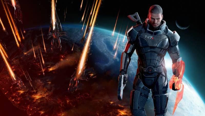 Mass Effect e1472738903940