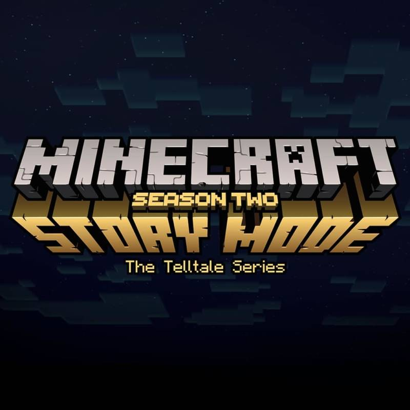 Minecraft: Story Mode – Season 2 – recenzja – Episode 1: Hero in Residence