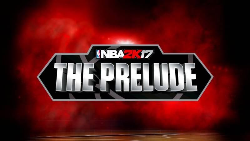 NBA 2K17 Prelude e1473770703739