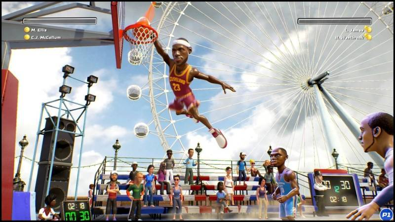 NBA Playgrounds e1492771397829