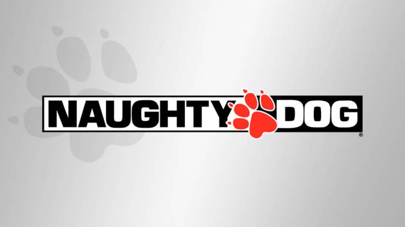 Naughty dog e1490872579826